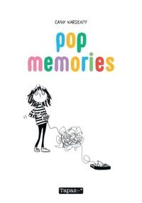 POP MEMORIES
