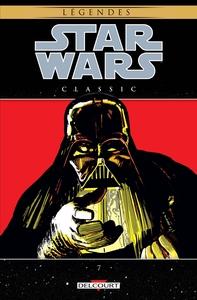 STAR WARS CLASSIC T07