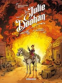 JULIE DOOHAN T01 - SPIRIT OF BOURBON