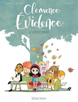 CLEMENCE EVIDENCE
