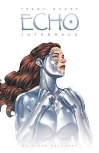 ECHO INTEGRALE