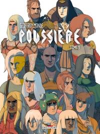 POUSSIERE 01