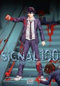 SIGNAL 100 02 - T2