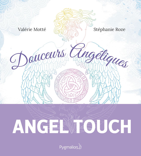 DOUCEURS ANGELIQUES