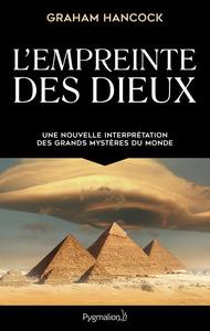 ESOTERISME - L'EMPREINTE DES DIEUX