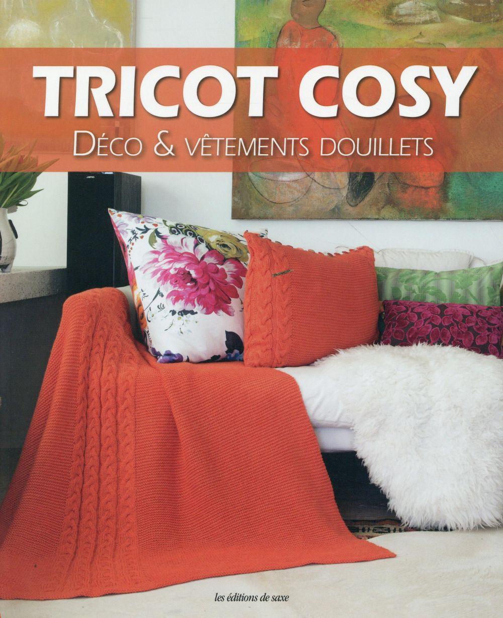 TRICO COSY