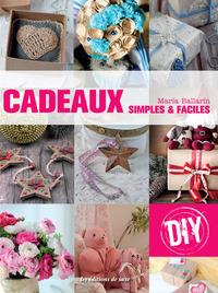 CADEAUX SIMPLES & FACILES
