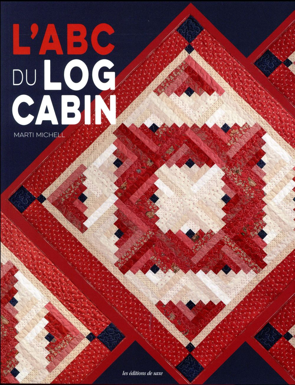 L'ABC DU LOG CABIN