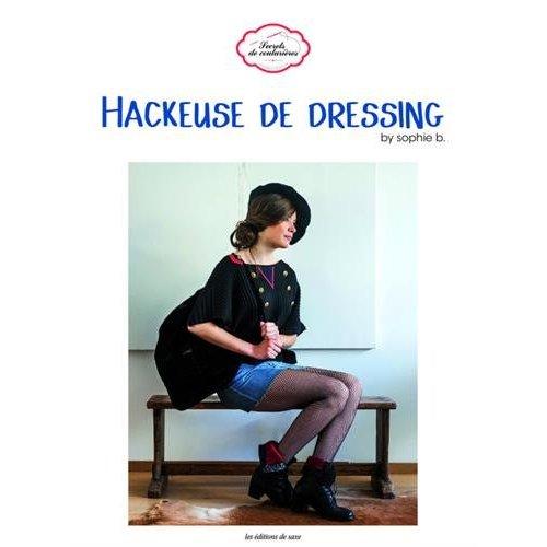 HACKEUSE DE DRESSING