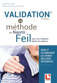 VALIDATION, LA METHODE DE NAOMI FEIL