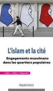 L ISLAM ET LA CITE