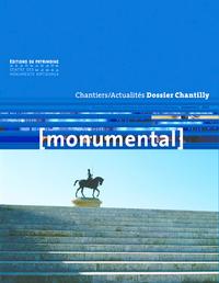 MONUMENTAL 2013-2 - CHANTILLY