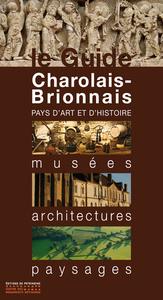 CHAROLAIS - BRIONNAIS