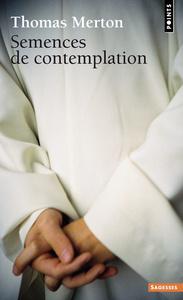 SEMENCES DE CONTEMPLATION