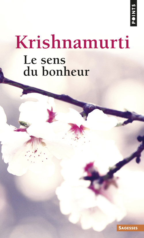 LE SENS DU BONHEUR