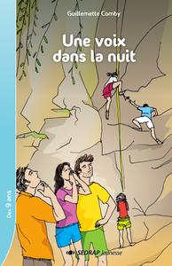 VOIX DANS LA NUIT - 20 ROMANS + FICHIER
