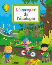 L'IMAGIER DE L'ECOLOGIE