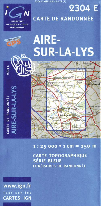 2304E AIRE-SUR-LA-LYS