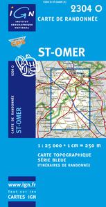 2304O ST-OMER