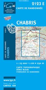 CHABRIS