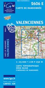 2606E VALENCIENNES