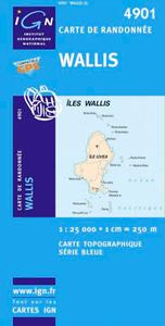 4901 WALLIS