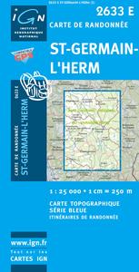 2633E ST-GERMAIN-L'HERM