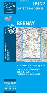 AED BERNAY