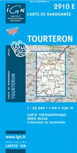 TOURTERON