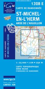 AED 1328E ST MICHEL-EN-L'HERM