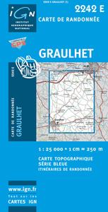 GRAULHET