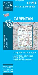 1312E CARENTAN