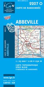 2207O ABBEVILLE