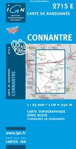 2715E CONNANTRE