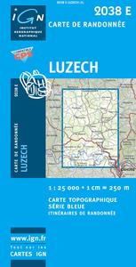 2038E LUZECH