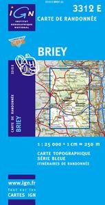 AED 3312E BRIEY