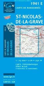 1941E ST-NICOLAS-DE-LA-GRAVE