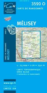 3520O MELISEY