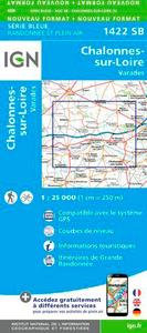 1422SB CHALONNES-SUR-LOIRE/VARADES