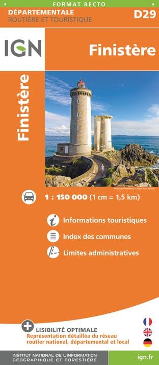 D721322 FINISTERE