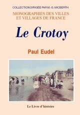 LE CROTOY