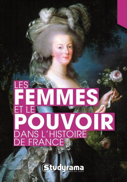 FEMMES ET LE POUVOIR (LES)
