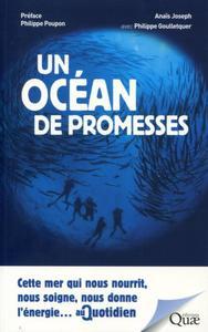 UN OCEAN DE PROMESSES