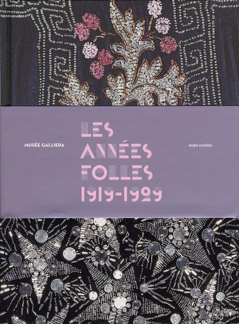LES ANNEES FOLLES 1919-1929