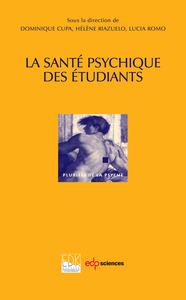 SANTE PSYCHIQUE DES ETUDIANTS (LA)