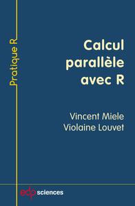 CALCUL PARALLELE AVEC R