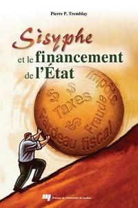 Sisyphe et le financement de l'État