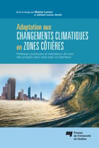 Adaptation aux changements climatiques en zones côtières