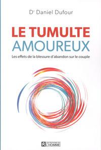 LE TUMULTE AMOUREUX