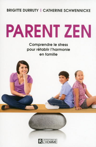 PARENT ZEN